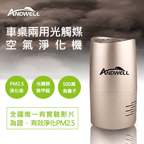 空氣淨化器空氣淨化機空氣清淨機